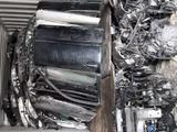 Двигатель 2.4/3 куба за 550 тг. в Шымкент – фото 3