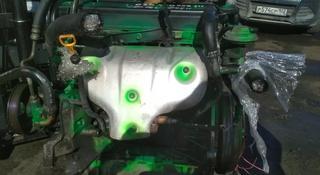 Двигатель Daewoo c20sed 2, 0 за 233 000 тг. в Челябинск