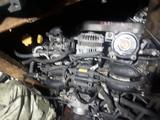 Двигател за 400 тг. в Алматы