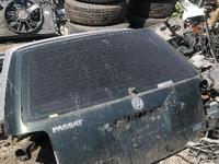 Крышка багажника универсал пассат Б5 Passat B5 за 20 000 тг. в Алматы