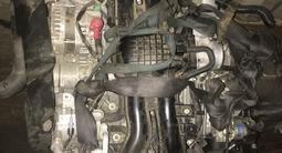Двигатель FB25 за 600 000 тг. в Алматы