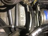 Двигатель FB25 за 600 000 тг. в Алматы – фото 2