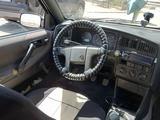 Volkswagen Passat 1990 года за 780 000 тг. в Кызылорда – фото 3