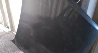 Капот на туарег за 11 111 тг. в Алматы