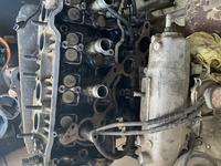 Двигатель за 50 000 тг. в Павлодар