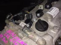 Двигатель за 5 555 тг. в Шымкент