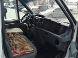 Ford  Transit 2011 года за 6 500 000 тг. в Усть-Каменогорск – фото 2