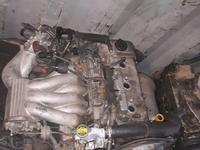 Привозной мотор за 250 000 тг. в Алматы