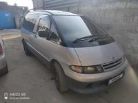 Toyota Estima Lucida 1995 года за 1 850 000 тг. в Алматы