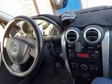ВАЗ (Lada) Largus Cross 2019 года за 5 600 000 тг. в Атырау – фото 4
