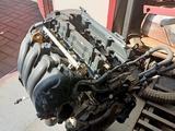 Двигатель 2.0 за 500 000 тг. в Актобе