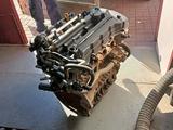 Двигатель 2.0 за 500 000 тг. в Актобе – фото 2