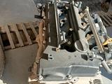 Двигатель 2.0 за 500 000 тг. в Актобе – фото 3