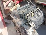 Двигатель 2.0 за 500 000 тг. в Актобе – фото 4