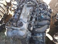 Двигатель Королла 1.8 А2Zr-GE20 за 89 999 тг. в Актобе