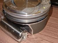 Поршни с кольцами М278 4.6 за 65 000 тг. в Алматы