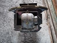 Печка за 10 000 тг. в Караганда