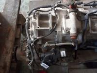 Раздатка Тойота за 140 000 тг. в Шымкент