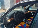 BMW 730 1995 года за 1 900 000 тг. в Алматы – фото 3