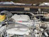 Двигатель за 50 000 тг. в Кызылорда