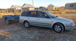Nissan Primera 1992 года за 1 800 000 тг. в Талдыкорган