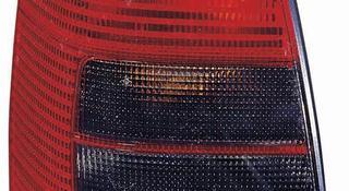 Задний фонарь Volkswagen Golf 3 (универсал) за 12 000 тг. в Алматы