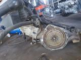 Двигатель Mercedes A170 за 230 000 тг. в Алматы – фото 4