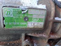 Акпп на Ауди, 5HP-19 за 150 000 тг. в Уральск