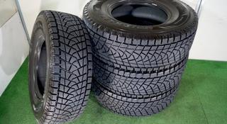 Шины из японии. Bridgestone Dunlop Goodyear Yokohama за 140 000 тг. в Алматы
