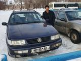 Volkswagen Passat 1994 года за 1 500 000 тг. в Рудный