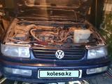 Volkswagen Passat 1994 года за 1 500 000 тг. в Рудный – фото 2