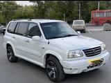 Suzuki XL7 2002 года за 4 700 000 тг. в Караганда – фото 4