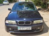 BMW 316 2000 года за 2 700 000 тг. в Нур-Султан (Астана)