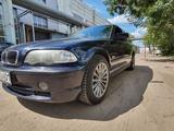 BMW 316 2000 года за 2 700 000 тг. в Нур-Султан (Астана) – фото 2
