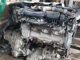 Двигатель за 400 000 тг. в Атырау