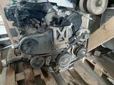 Двигатель за 400 000 тг. в Атырау – фото 2