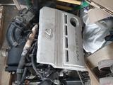 Двигатель за 400 000 тг. в Атырау – фото 3