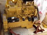 Двигателя на Китайскую спецтехнику в Семей – фото 3