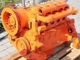Двигателя на Китайскую спецтехнику в Семей – фото 5