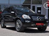Mercedes-Benz GL 500 2009 года за 7 700 000 тг. в Шымкент