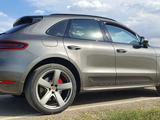 Porsche Macan 2014 года за 19 500 000 тг. в Алматы – фото 2