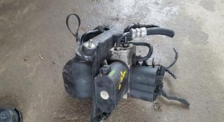 W221 клапана в Шымкент
