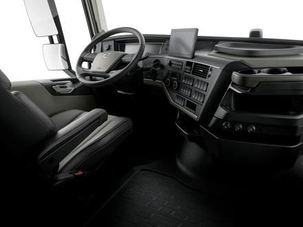 Volvo  FH460 Globetrotter 2021 года за 36 307 500 тг. в Павлодар – фото 7