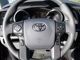 Toyota Sequoia 2020 года за 38 270 000 тг. в Алматы – фото 3