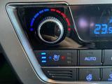 Hyundai Sonata 2016 года за 6 700 000 тг. в Шымкент – фото 5