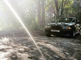 BMW 523 1997 года за 2 900 000 тг. в Талдыкорган