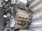 Nissan Maxima Cefiro Двигатель 2.0объем за 250 000 тг. в Алматы