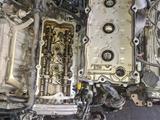 Nissan Maxima Cefiro Двигатель 2.0объем за 250 000 тг. в Алматы – фото 3