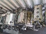 Nissan Maxima Cefiro Двигатель 2.0объем за 250 000 тг. в Алматы – фото 4