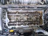 Nissan Maxima Cefiro Двигатель 2.0объем за 250 000 тг. в Алматы – фото 5